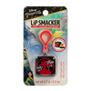 Lip Smacker | Disney Cube Lip Balm - Mulan - One Tough Cookie | Product front facing carded with cap fastenend, with no background