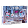 Lip Smacker | Disney Color Vault - Frozen II - Product angled in box, with no background