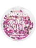 Smackers Sparkle and Shine - Pink Sparkle