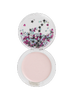 Lip Smacker | Smackers Sparkle and Shine - Pink Sparkle - product front facing open, with no background