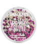 Smackers Sparkle and Shine - Gold Sparkle