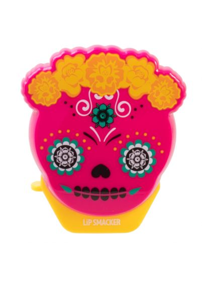 Day of the Dead Flip Balm - Passionfruit