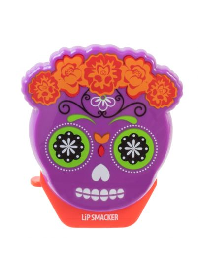 Day of the Dead Flip Balm - Chili Mango