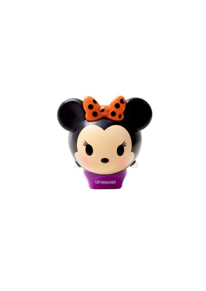 Disney Tsum Tsum Lip Balm - Minnie - Sour Tricky Treat