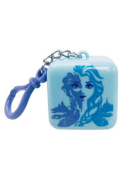 Frozen II Elsa Lip Balm Cube - In My Ele-mint