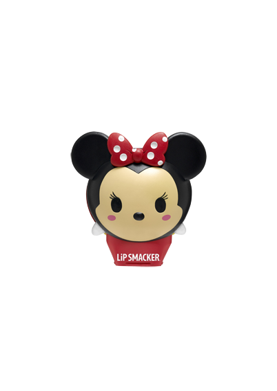 Tsum Tsum - Minnie Strawberry Lollipop