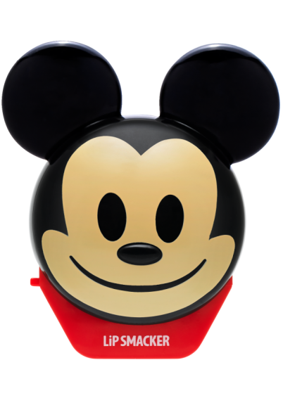 Disney Emoji Lip Balm - Mickey - #IceCreamBar