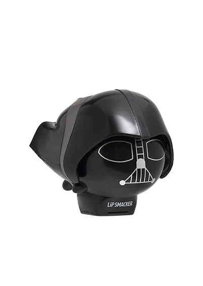 Tsum Tsum - Darth Vader - Darth Chocolate