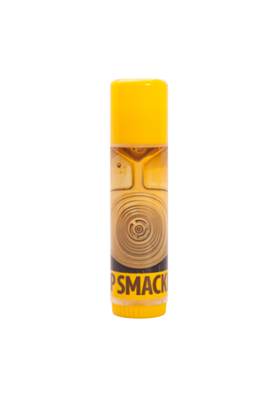 Star Wars Mega Lip Balm - C3PO - Golden Pineapple