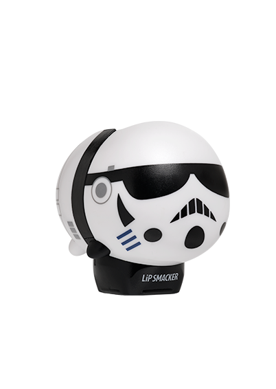 Tsum Tsum - Storm Trooper - Ice Cream Clone