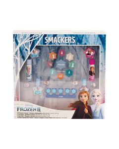 Smacker® Frozen II Color Blockbuster