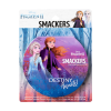 Frozen II Glitter Palette | Lip Smacker - Products front facing lid closed carded, with no background
