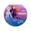 Frozen II Glitter Palette | Lip Smacker - Products front facing lid closed, with no background