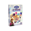 Lip Smacker | Disney Storybook - Frozen - product front facing in box, with no background