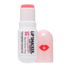 Kiss Therapy™ SPF 30 Lip Balm - Strawberry
