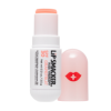 Kiss Therapy™ SPF 30 Lip Balm - Grapefruit