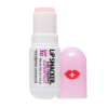 Kiss Therapy™ SPF 30 Lip Balm - Superfruit