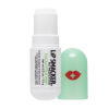 Kiss Therapy™ Medicated Lip Balm - Eucalyptus Mint