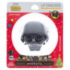 Holiday Tsum Tsum Snow Globe - Darth Vader - Darth Chocolate