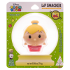 Holiday Tsum Tsum Snow Globe - Tinker Bell - Enchanted Candy Apple