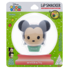 Holiday Tsum Tsum Snow Globe - Mickey - Jolly Jelly Bean