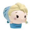 Tsum Tsum - Elsa - Icy Snow Queen